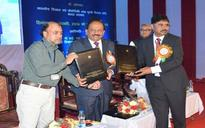 National Research Development Corporation inks MOU with Indian Institute of Chemical Biology to Promote Entrepreneurship