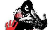 Bus cleaner lures 3-year-old with chocolates, rapes her