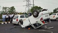 2008 BMW accident case: Court defers order till 19 April