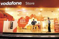 Vodafone India completes first phase of 4G launches