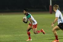 UAE rugby earn 'well deserved' Asian Rugby Championship promotion