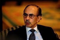 Temasek-backed Godrej Agrovet weighs IPO