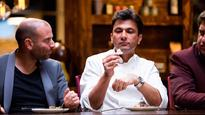 Hope to inspire home cooks in India with new season: 'MasterChef Australia' judge