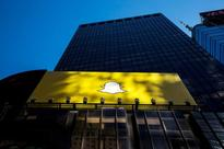 Snapchat takes police help for fact-checking