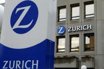 Zurich reports BOP of USD 1.1 billion for first three months of 2016