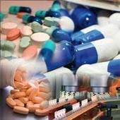 Drug patent row: HC seeks Glenmark's response by May 22