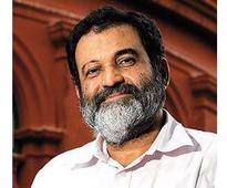 Aadhaar a tool to empower poor, no evidence of data breach: Mohandas Pai