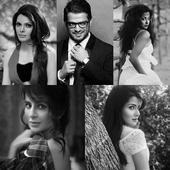 Karan Patel, Asha Negi, Arjun Bijlani  TV celebrities share their 2017 Resolutions
