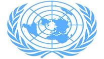 UN hopes US will support implementation of 'Fez Plan of Action'