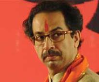 Shiv Sena MPs threaten Civil Aviation Minister Ashok Gajapati Raju over flying ban