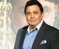Rishi Kapoor's cold tweet after Hanif Muhammad's death leaves fans fuming