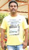 Malayalam films are content-driven: Filmmaker Mithran Jawahar