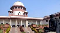 Celebs move Supreme Court for decriminalising consensual homosexuality
