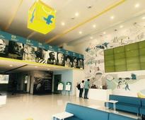 Flipkart may hire I-bankers to raise funds