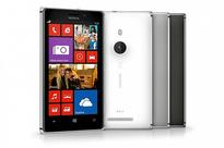 Nokia introduces Lumia 925