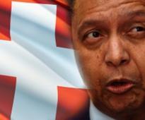 Haiti - Politics : Switzerland wants to return Duvalier funds but...
