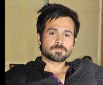 Emraan Hashmi felt depressed when his son was diagnosed with cancer