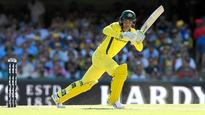 Carey, Richardson gain contracts as Australia look towards World Cup