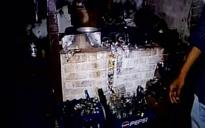 Delhi: Days before marriage, 5 of family killed in LPG cylinder blast in Okhla