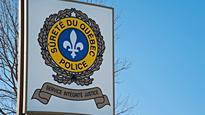 Fisherman discovers body in St. Lawrence River