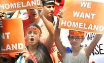 Kashmiri Pandits rubbish Bhat's invitation to return to Valley