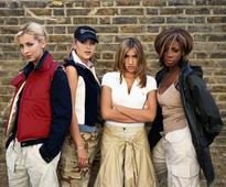 All Saints Are Reuniting Again And Dropping A New Album
