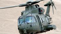 Govt defers approval to AgustaWestland FDI in Indian joint venture