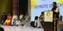 First Global Telangana meet begins in Dallas
