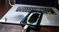 Galaxy Note 7 fiasco: What next for Samsung in India?