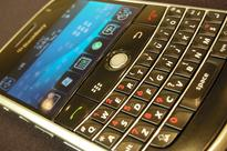 True confessions: Why I stick with my BlackBerry