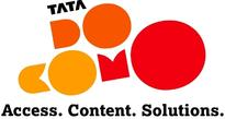 Tata DOCOMO to provide Wi-Fi services at Delhi and Hyderabad international airports