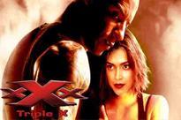 B-Town praise Deepika's Hollywood debut