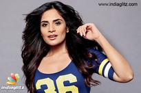 WOW Richa Chadha provides electricity to a school in UP