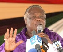 Atwoli urged to name sugar barons