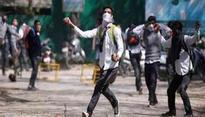 BJP-PDP leaders meet to discuss Kashmir unrest