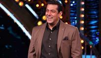Salman Khan changes the venue of finale of Jhalak Dikhlaa Jaa