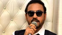We have Irrfan Khans complete statement. And looks like he got the hard end of the bargain