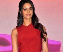 Mallika Sherawat yet to find her Prince Charming