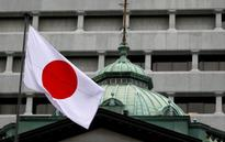IMF welcomes BOJ new policy framework, sees 2 percent inflation elusive
