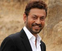 Irrfan Khan: Hollywood looking at Indian talent with keen eye
