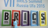BRICS nations eyeing own ratings firm