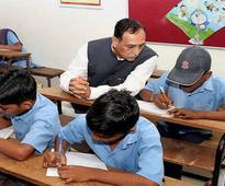 Subsidised computer tabs for Gujarat students