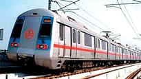 Metro chief orders measures to curb snags