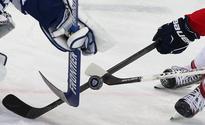 China's Kunlun hockey club to join Kontinental Hockey League next season - official