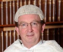 Court staff lament service decline as cuts bite