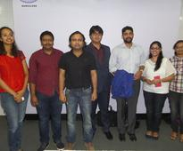 TiE Bangalore showcase: meet 7 startups riding the fin-tech wave