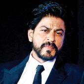 Did you know? Shah Rukh Khan was an usher at a Pankaj Udhas concert
