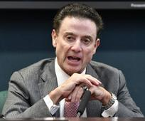 NCAA Calls Out Louisville Over Sex Escort Allegations
