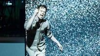 David Bowie musical Lazarus to open in London