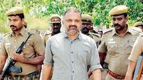 Want to see son get married: Perarivalan's mother